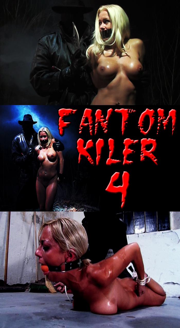 Смотреть порно клан 2 с переводом 2 фотография